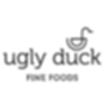 Ugly Duck logo.png