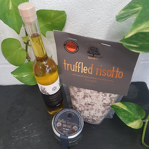 Truffle It Up Gift Pack