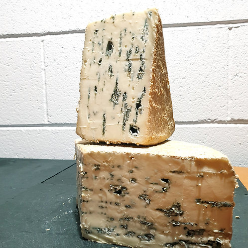 Berrys Creek Gourmet Cheese Riverine Blue