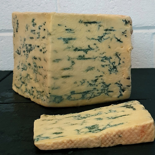 Berrys Creek Gourmet Cheese Oak Blue