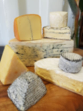 wholesale cheese
