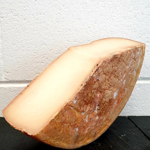 Barossa Cheese Co. La Dame