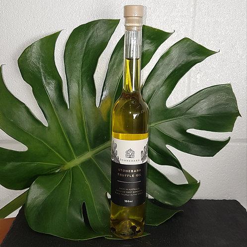 Stonebarn Truffle Oil