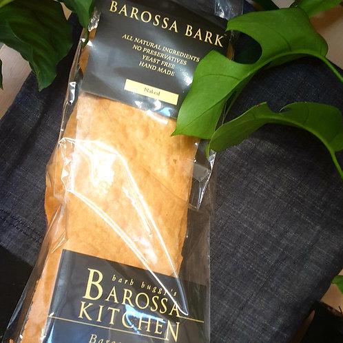 Barossa Kitchen Barossa Bark