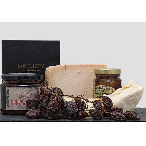 Dessert Cheese Gift Pack