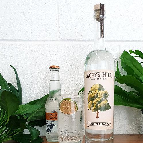 Laceys Hill Distilling Co. Australian Dry Gin