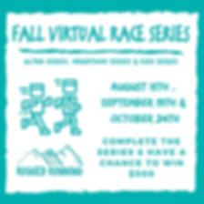 Fall Virtual Race Series (1).png