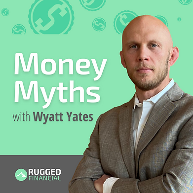 Money Myths Podcast Cover.png