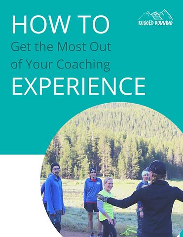 Coaching Experience PDF.png
