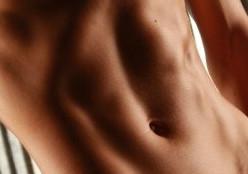 Nutritional Series - Fatty Acids