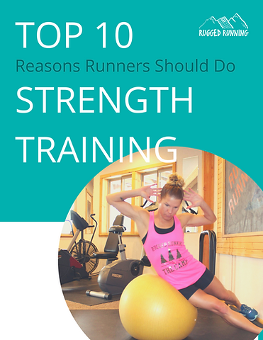 10 Strength Training PDF.png