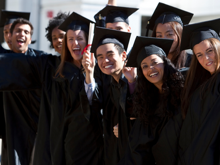 How To Get A Degree Without Student Loans