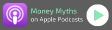 podcast buttons for website (15).png