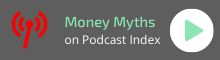 podcast buttons for website (12).png