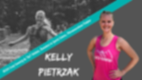 Coaches Profile - Website - Kelly.png