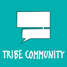 TRIBE (4).png