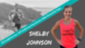 Coaches Profile - Website - Shelby2.png