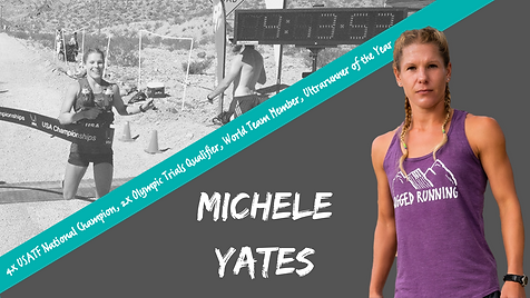 Coaches Profile - Website - Michele2 (1)