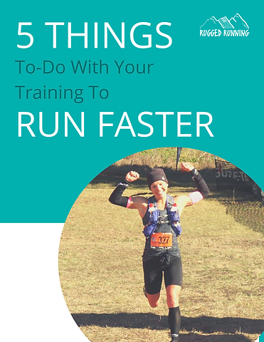 5 Ways To Run Faster PDF.png