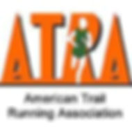 American Trail Running Association