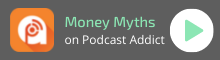 podcast buttons for website (9).png