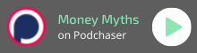 podcast buttons for website (13).png