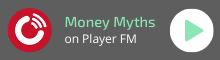 podcast buttons for website (14).png