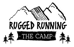 running camp, ultra running coach, marathon coach, trail running coach, ultrarunning coach, running, trail running, ultrarunning, ultramarathon, running coach, running clothes, running store, fitness coach, group running