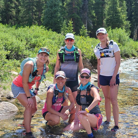 What I Love About Hosting Rugged Running The Camp
