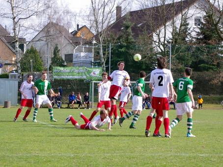 Derby-Sieger -Klaffenbach gewinnt 4:1 gegen Neukirchen-