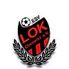 ESV Lok / CPSV