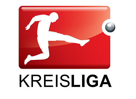 2. Herren: Punkteteilung in Klaffenbach