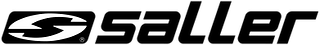 1280px-Sport-Saller_logo.svg.png
