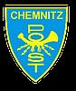 SV Post Chemnitz (Ausgefallen)