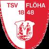 TSV Flöha