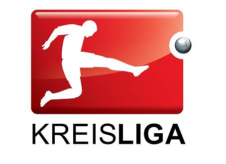 2. Herren: Leistungsgerechtes Unentschieden bei SpG Siegmar/Handwerk