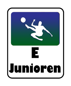 E-Junioren: Saisonstart Spieltag 1-4