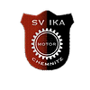 SV IKA Chemnitz