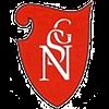 SG Neukirchen 2