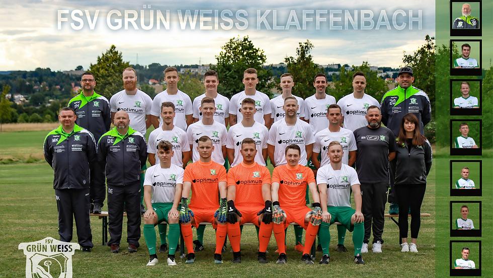 1.Mannschaft_2021-22