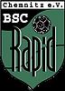 BSC Rapid Chemnitz