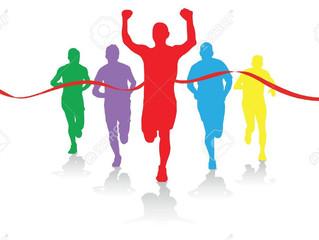 The Marathon Culture