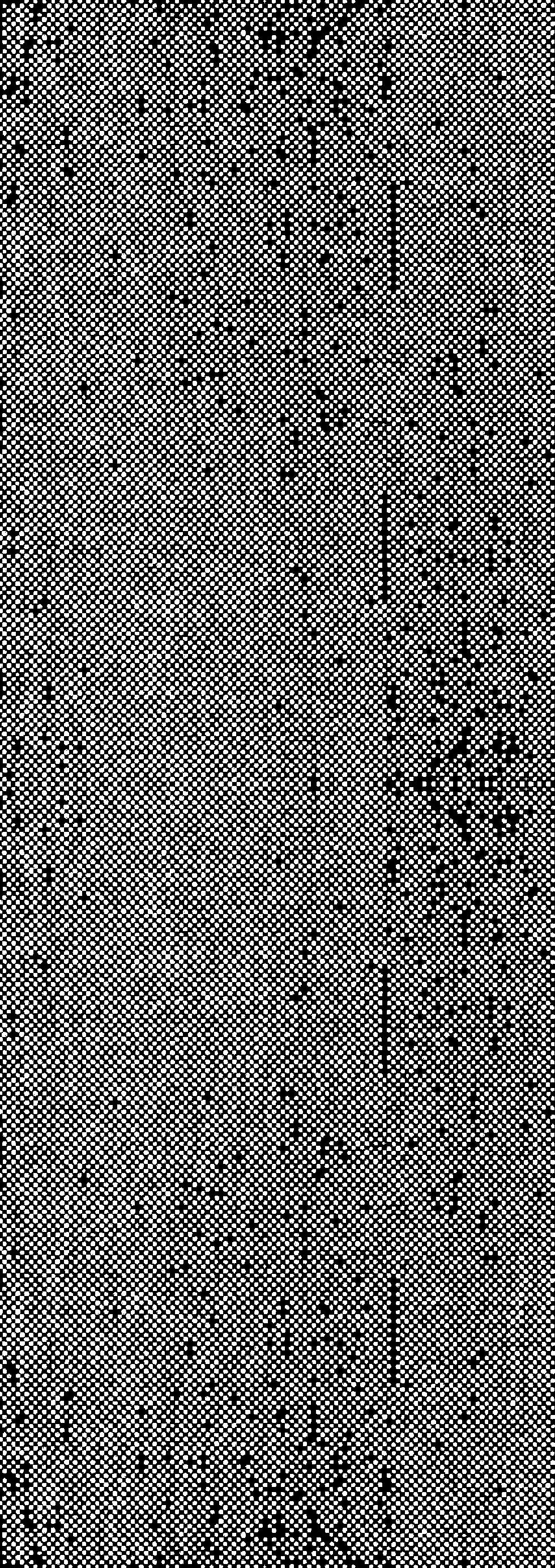 Dot Screen REV.png