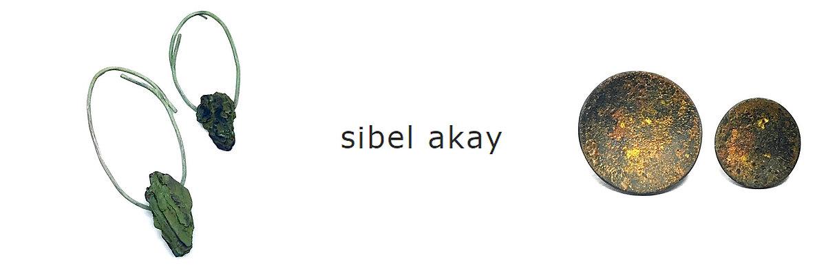 galeri-santim-sibel-akay-slider-1.jpg