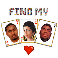 Find My Love