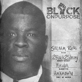 Black On Purpose Final Cover.png