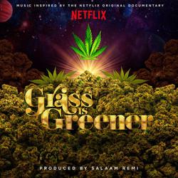 Netflix Documentary