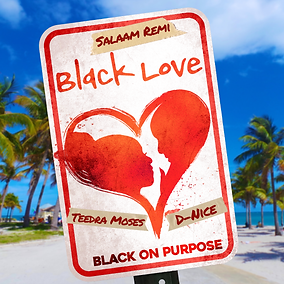 black love Final Cover.png