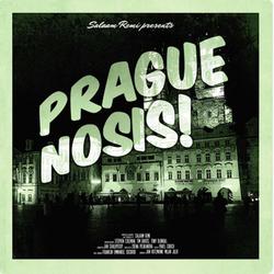 PragueNosis!