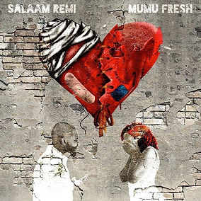 EmOGs-Salaam-Remi-Mumu-Fresh.jpg